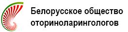 ot.doctor.by